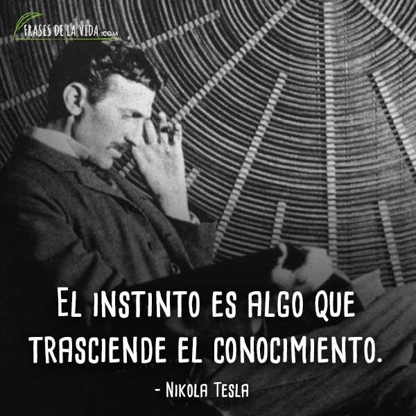 Frases-de-Nikola-Tesla-3
