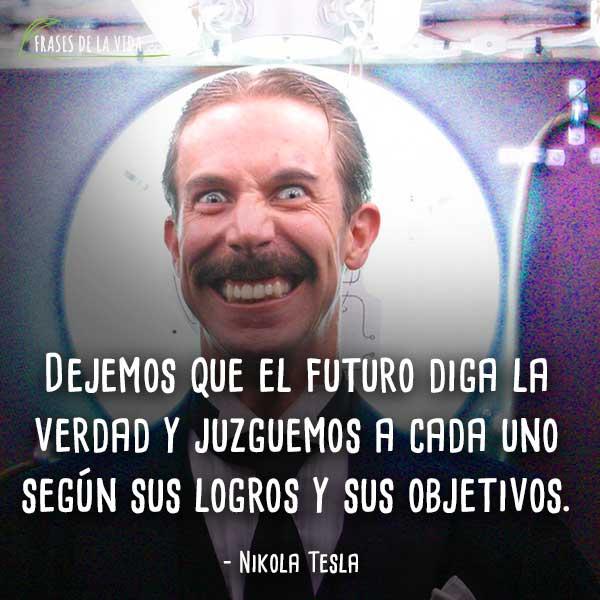 Frases-de-Nikola-Tesla-5