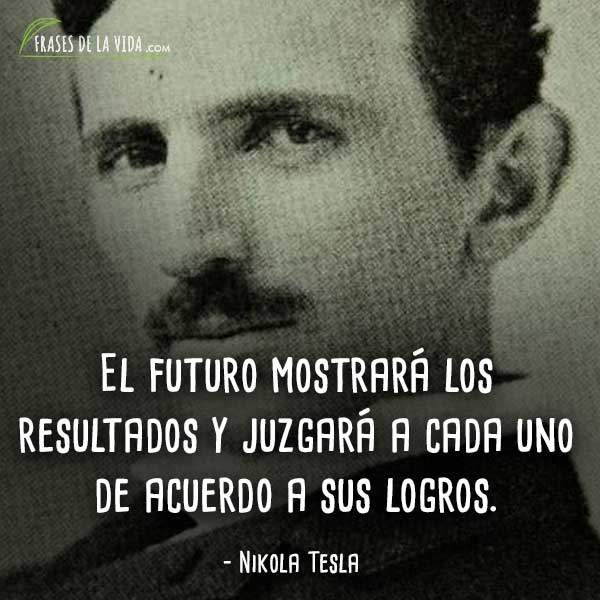 Frases-de-Nikola-Tesla-6