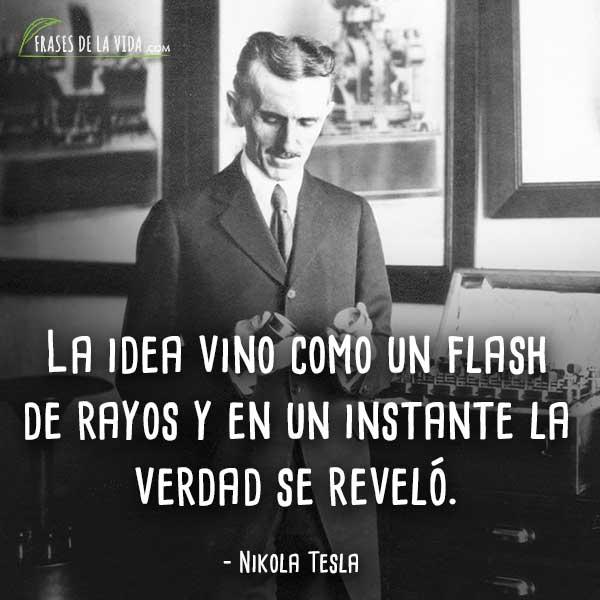 Frases-de-Nikola-Tesla-9