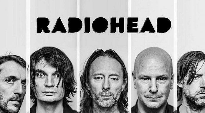Frases de Radiohead
