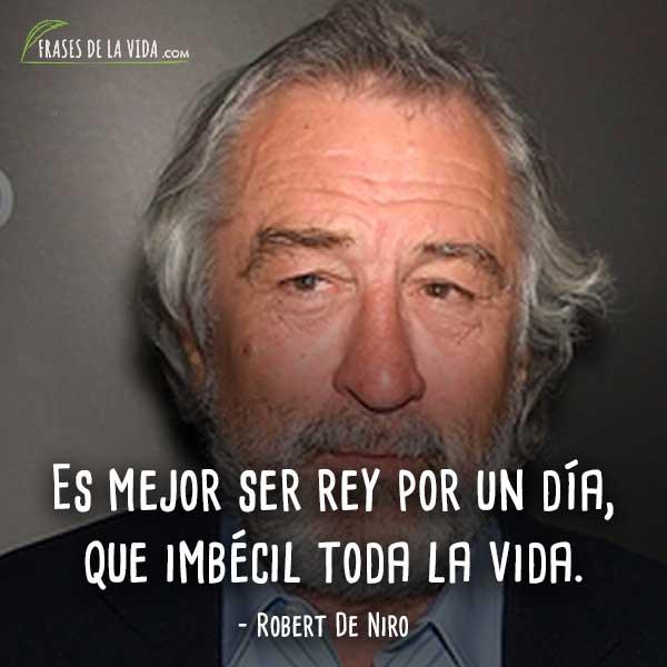 Frases-de-Robert-De-Niro-1
