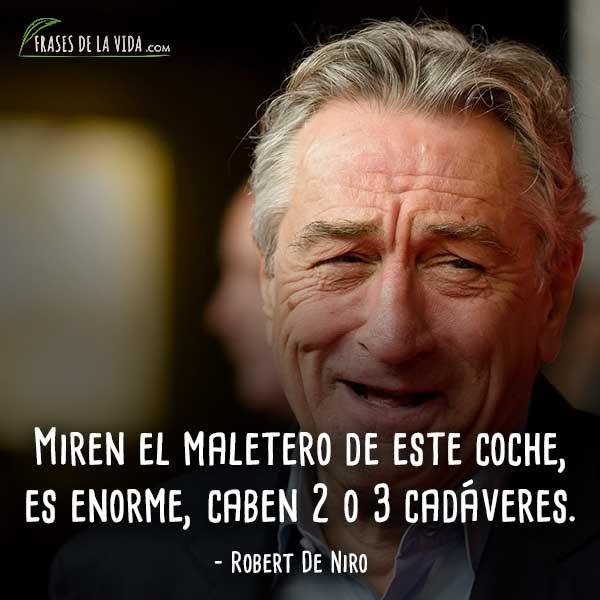 Frases-de-Robert-De-Niro-4