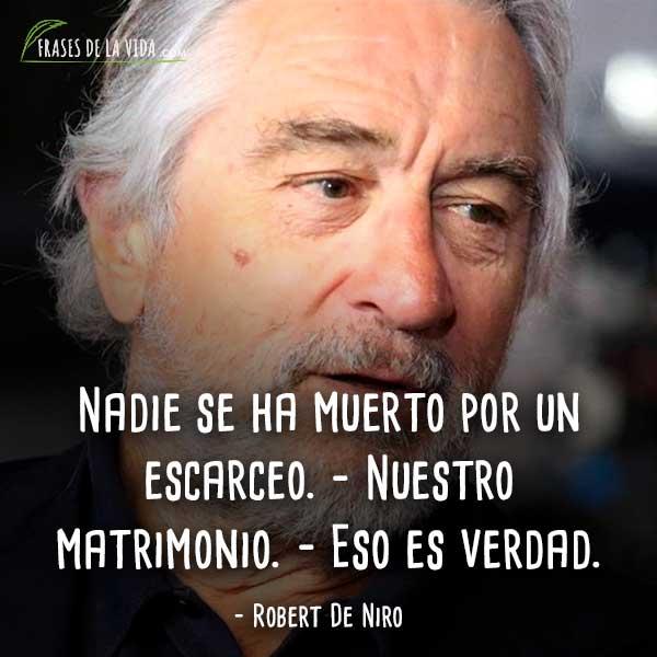 Frases-de-Robert-De-Niro-6