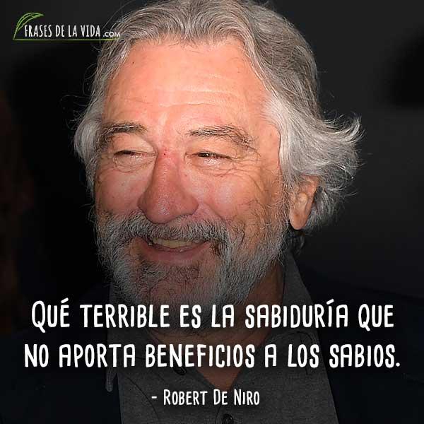 Frases-de-Robert-De-Niro-7