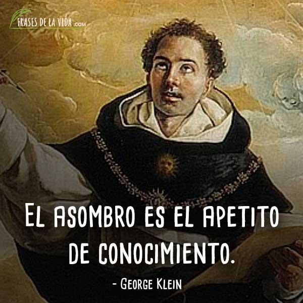 120 Frases De Santo Tomás De Aquino El Doctor Angélico