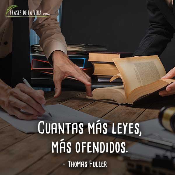 Frases-de-abogados-2