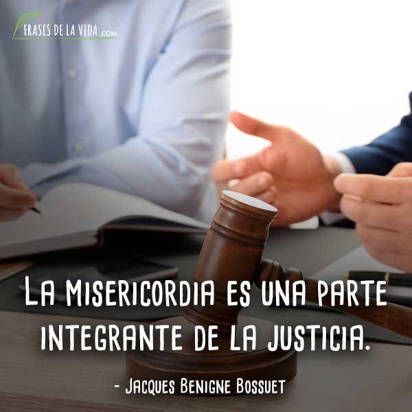 Frases-de-abogados-4