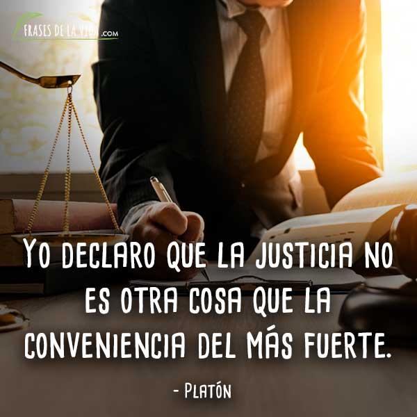 Frases-de-abogados-6