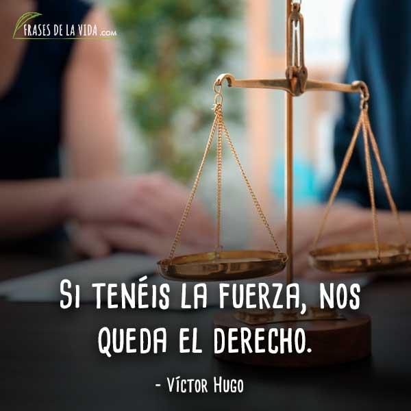 Frases-de-abogados-7