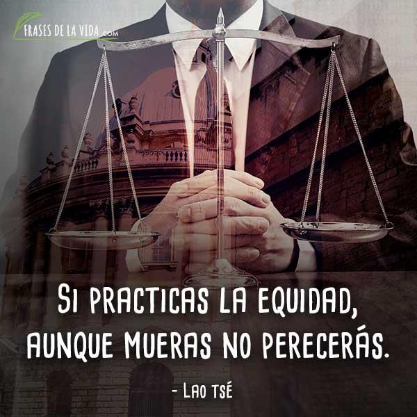 Frases-de-abogados-8