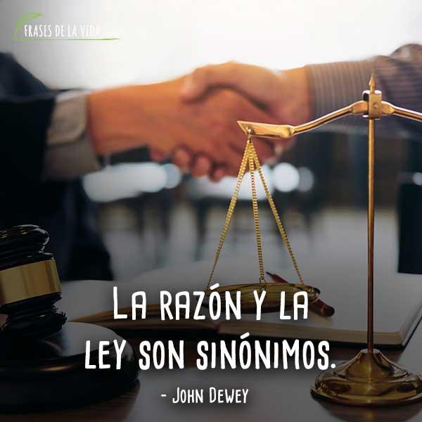 Frases-de-abogados-9