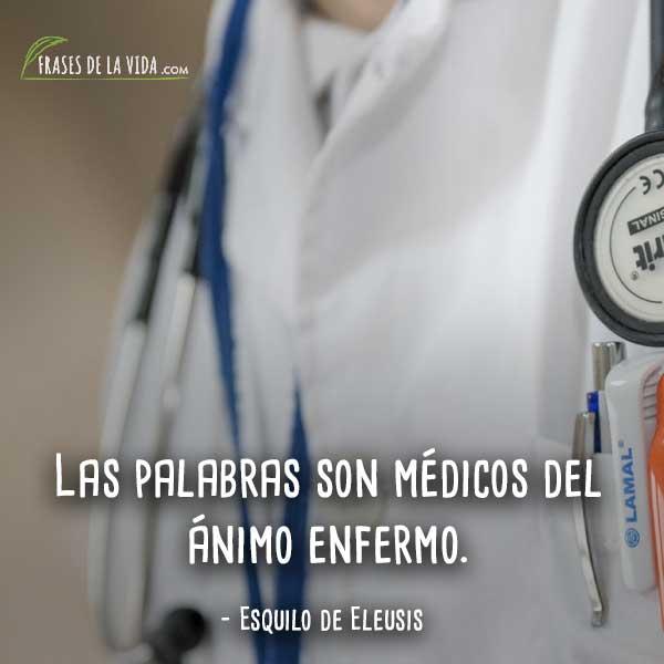 Frases-de-médicos-10