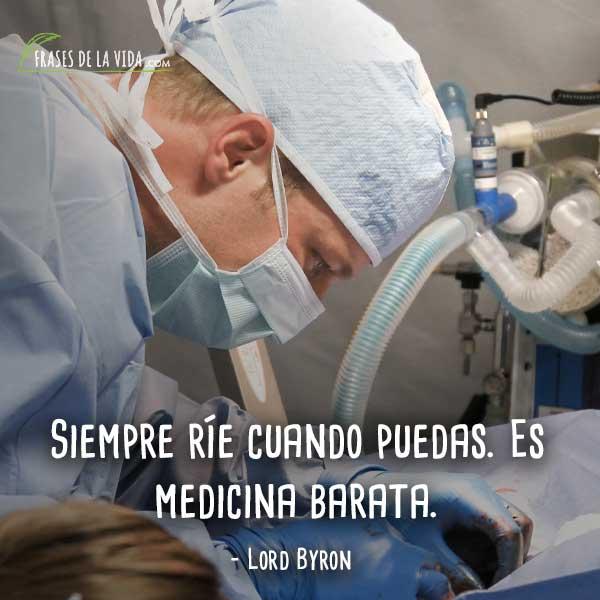 Frases-de-médicos-3