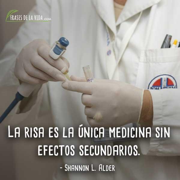 Frases-de-médicos-5