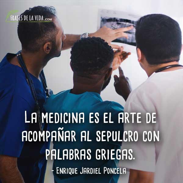 Frases-de-médicos-9