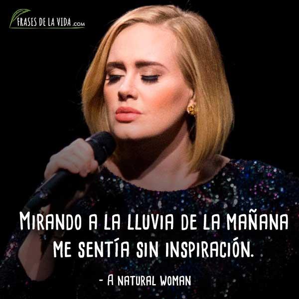 Frases-de-Adele-1