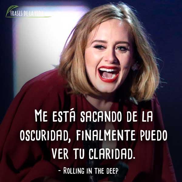Frases-de-Adele-10