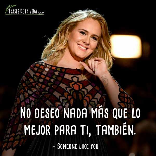 Frases-de-Adele-3