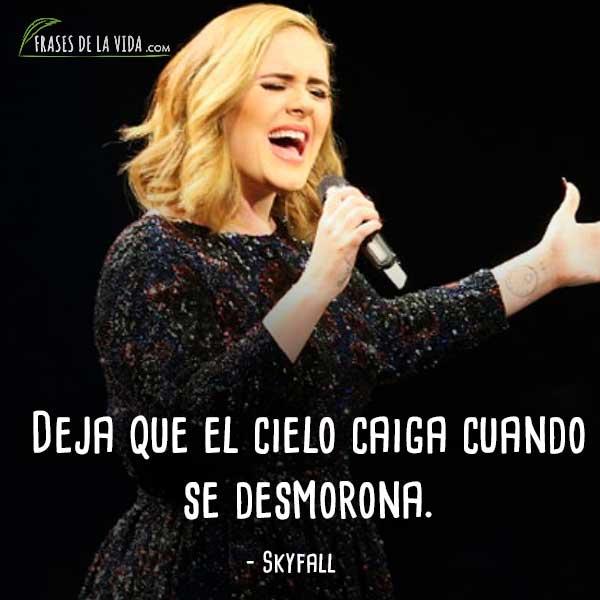 Frases-de-Adele-4