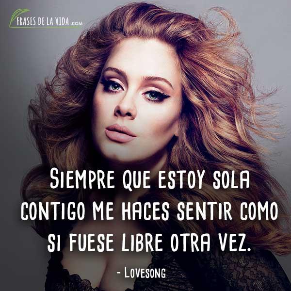 Frases-de-Adele-5