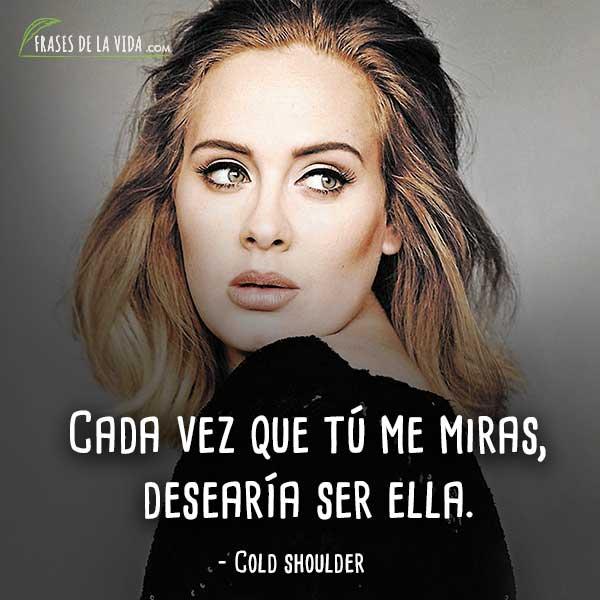 Frases-de-Adele-6