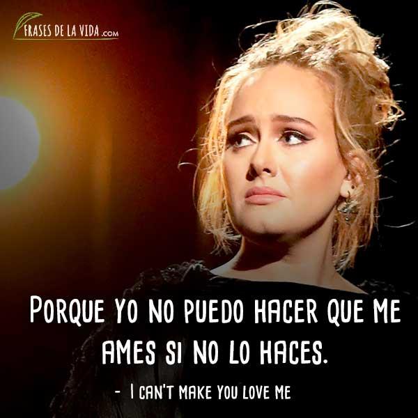 Frases-de-Adele-8