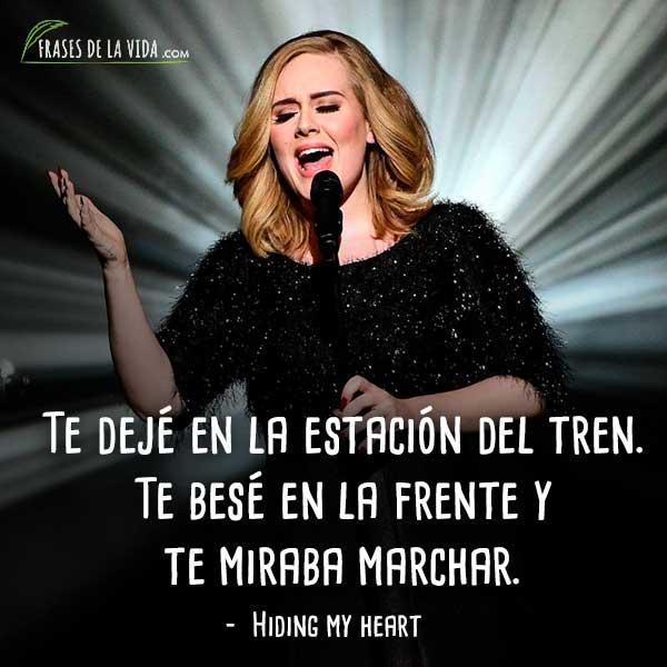 Frases-de-Adele-9