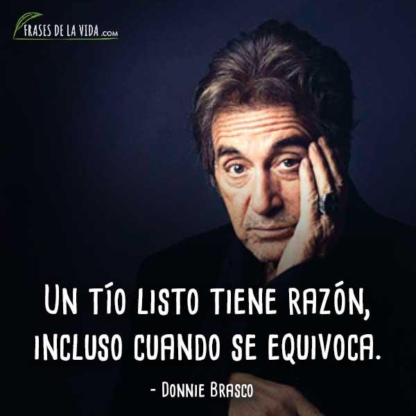 Frases-de-Al-Pacino-1