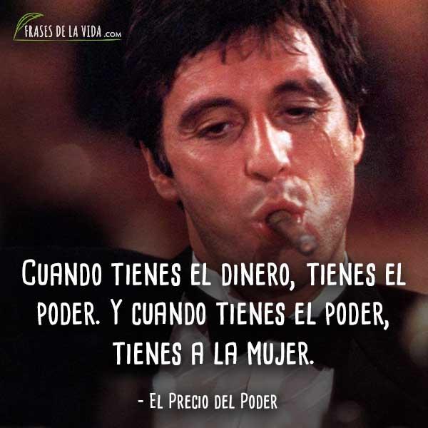 Frases-de-Al-Pacino-10