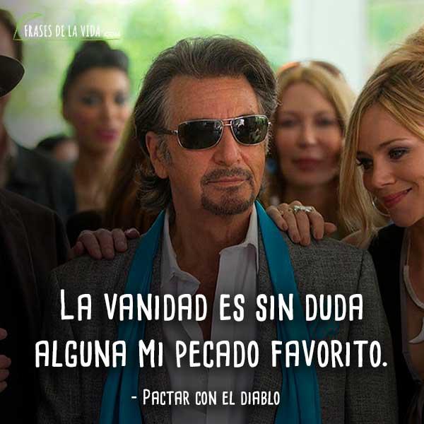 Frases-de-Al-Pacino-2