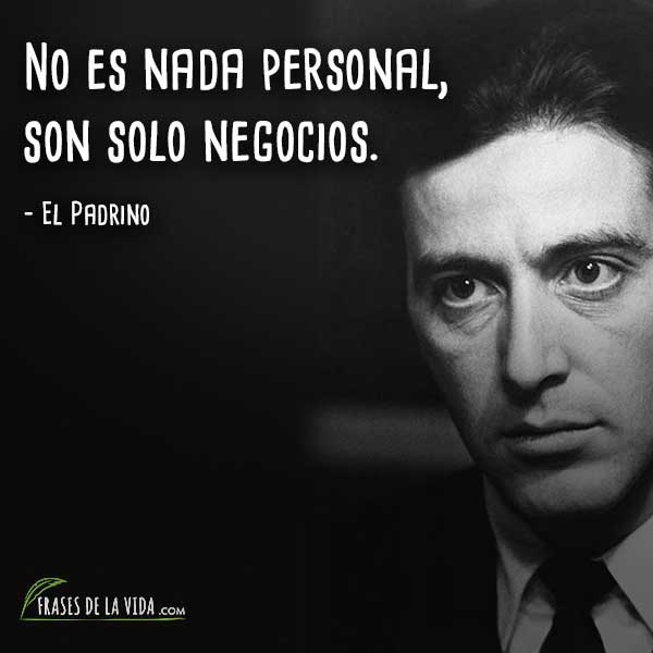 Frases-de-Al-Pacino-3
