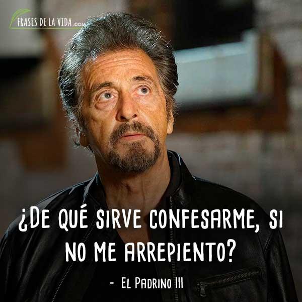 Frases-de-Al-Pacino-4