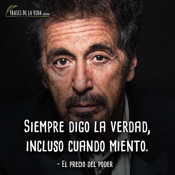 Frases-de-Al-Pacino-5