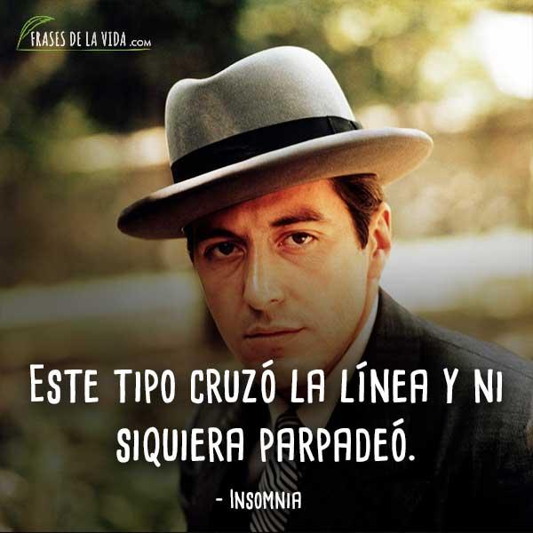 Frases-de-Al-Pacino-6
