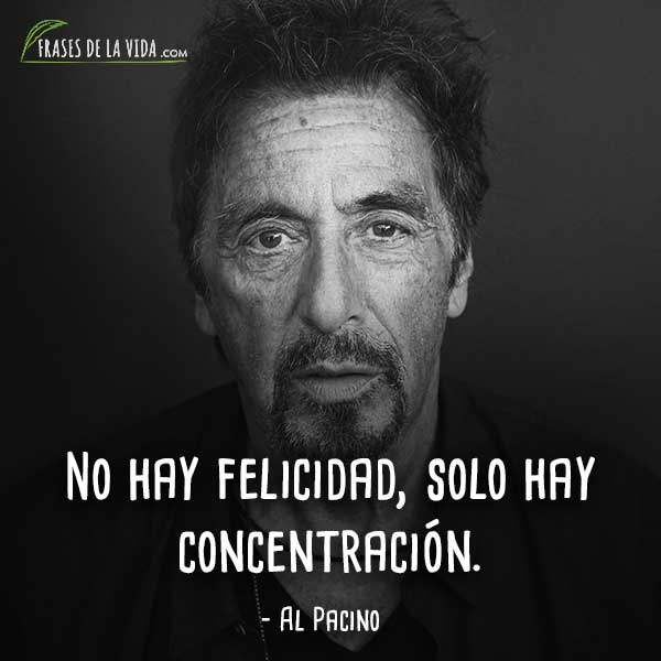 Frases-de-Al-Pacino-7
