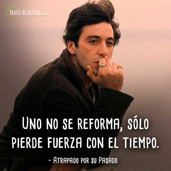 Frases-de-Al-Pacino-8
