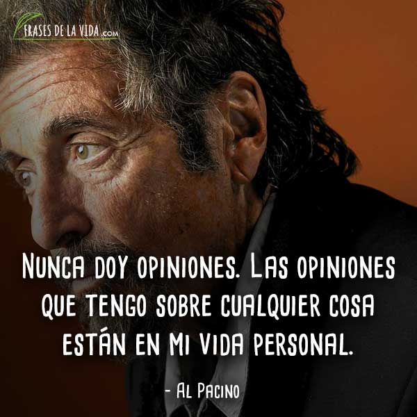 Frases-de-Al-Pacino-9