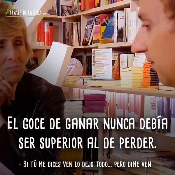 Frases-de-Albert-Espinosa-2