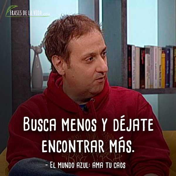Frases-de-Albert-Espinosa-3