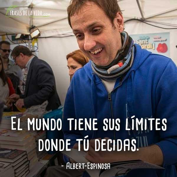 Frases-de-Albert-Espinosa-6