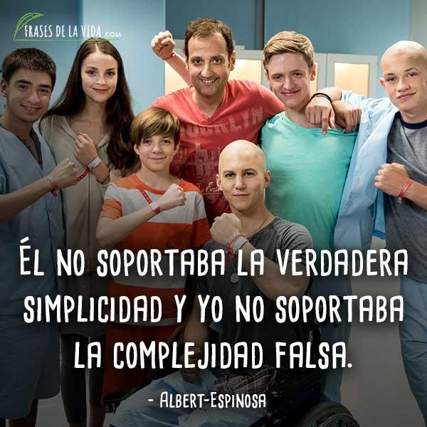 Frases-de-Albert-Espinosa-8
