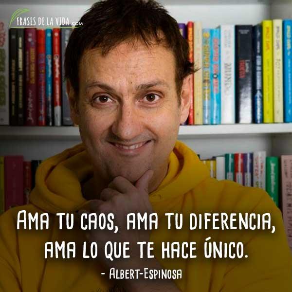 Frases-de-Albert-Espinosa-9