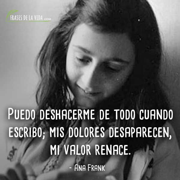 Frases-de-Anna-Frank-1
