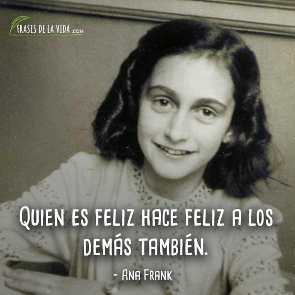 Frases-de-Anna-Frank-10