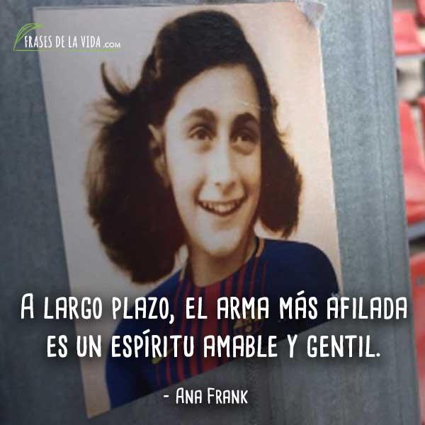 Frases-de-Anna-Frank-2