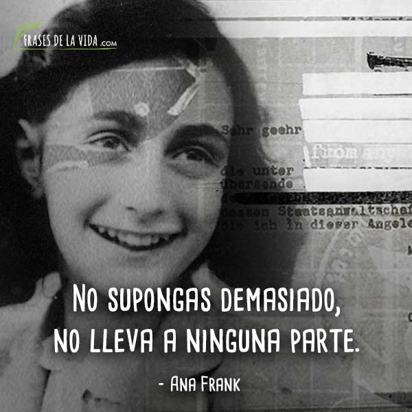 Frases-de-Anna-Frank-3