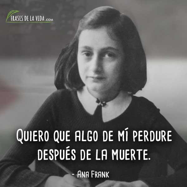 Frases-de-Anna-Frank-4