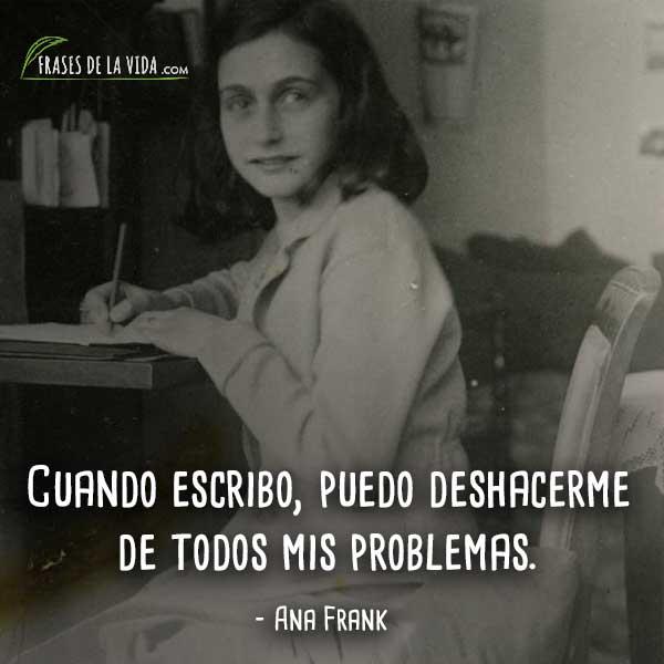 Frases-de-Anna-Frank-7