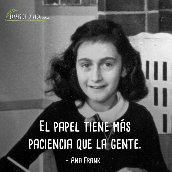 Frases-de-Anna-Frank-9